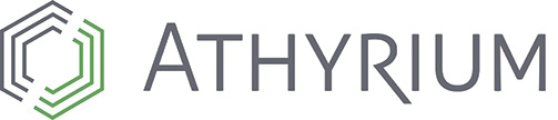 Athyrium Capital Management Logo
